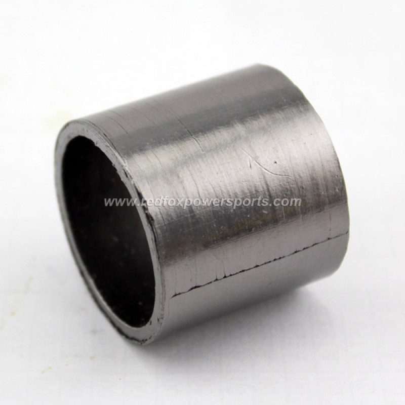 Graphite Thickness Washer Spacer 250cc Water-cooled ATV Go Kart Moped Scooter