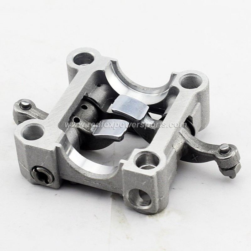 Rocker-Arm Camshaft Holder Assy for GY6 150cc Scooter