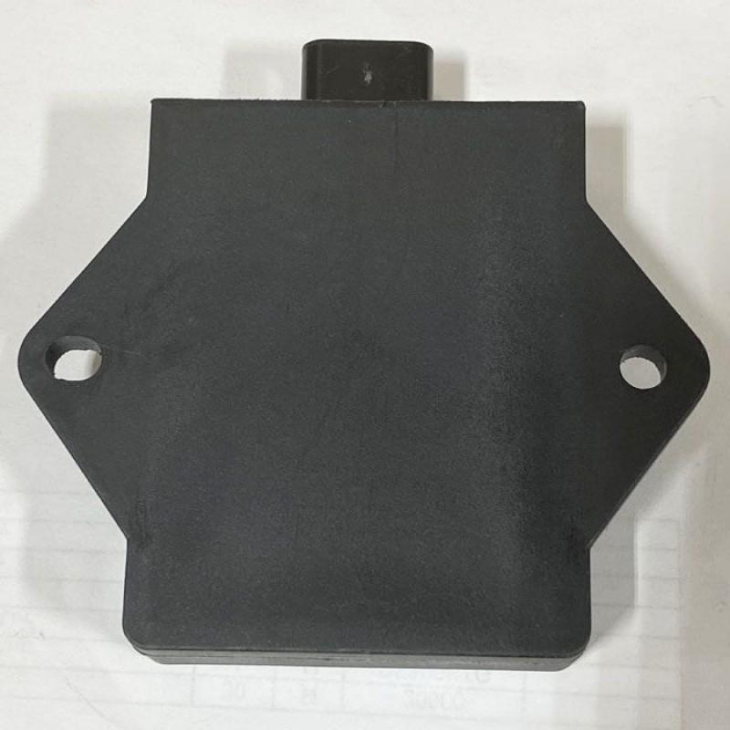 CDI Box for 300cc Motor