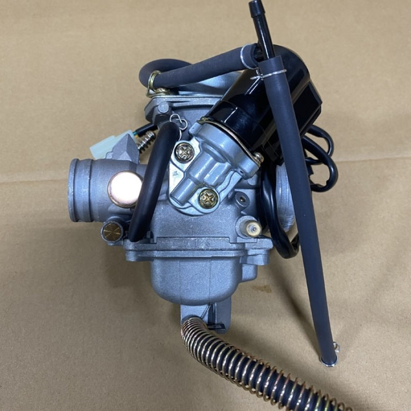 Carburator for 150cc 200cc motor