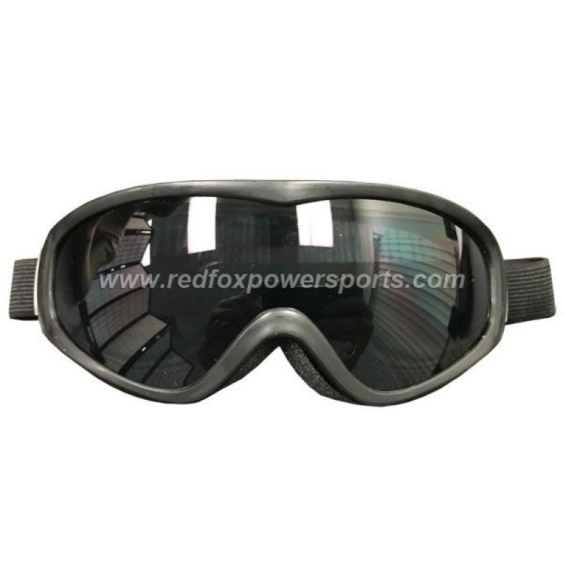 Riding Goggle