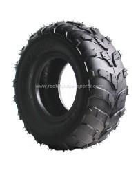 145/70-6 Go-Kart, Go-Cart or ATV Tires 145 x 70 x 6