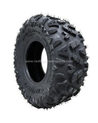 Tire for ATV, Gokart JK-600-19X7-8 (A)