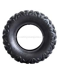 22X10-10 ATV, Go Kart Tire