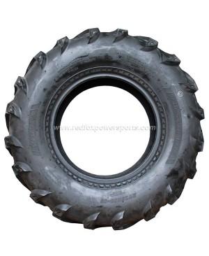 New Rear ATV Tires Tyre Tire Tubless Wheel 25X10-12 6PLY Innova