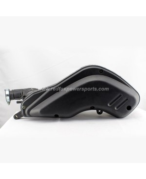 150cc Air Filter Cleaner Box Assembly for Moped scooter ATV GO-KART Motorcycle