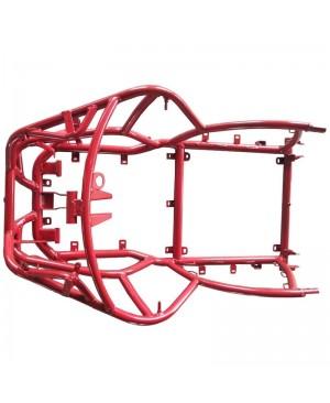 DF80GKS frame