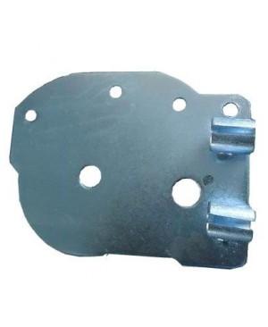 Shifter Lock Plate