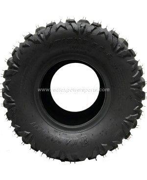 18X9.5-8 Tire for ATV Gokart