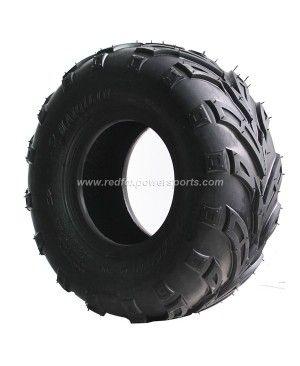 ATV Go-kart Tire 145/70-6