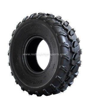 21X7-8 ATV Go Kart Tire