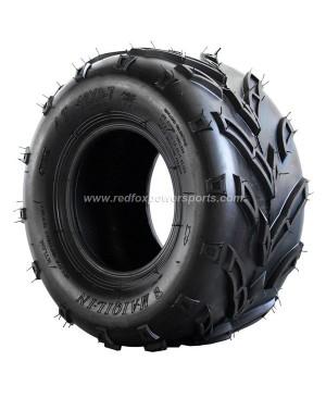 16X8-7 ATV Go Kart Tire
