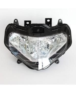 SUZUKI GSX-R1000 2001-2002 Headlight Head Light replacement