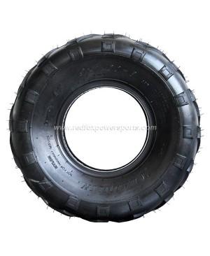 ATV Go-Kart Tire 19x7-8