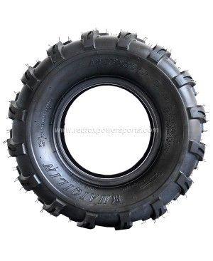 18x9.5-8 ATV Go Kart Tire