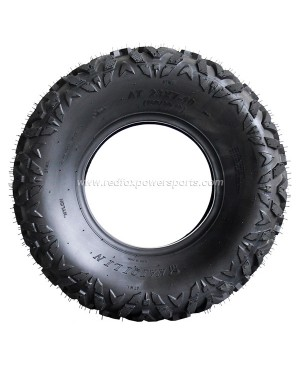 23X7-10 ATV Go Kart Tire