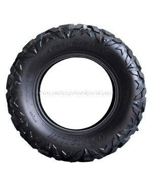 25X8-12 ATV, Go Kart Tire