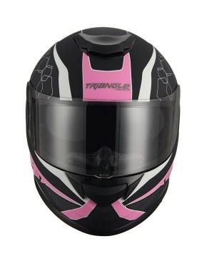 AH16-Black Pink