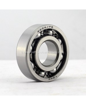 Ball Bearing 6204 for GY6 50cc-250cc Moped Scooter Motorcycle Bike ATV GO-KART