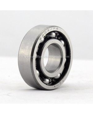 Ball Bearing 6203/P6 for GY6 50cc-250cc Moped Scooter Motorcycle Bike ATV GO-KART