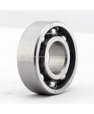 Ball Bearing 6202/P6 for GY6 50cc-250cc Moped Scooter Motorcycle Bike ATV GO-KART