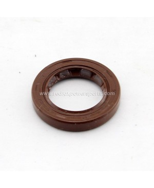 Crankshaft Oil Seal 19.8×30×5 for 157QMJ GY6 150cc 125cc Moped Scooter Motorc