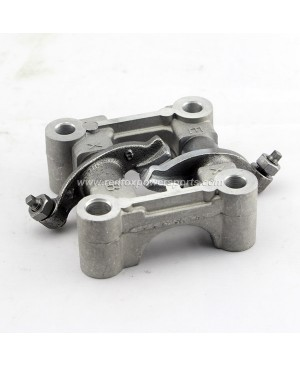 Rocker-Arm Camshaft Holder Assy for GY6 50cc 80cc Scooter