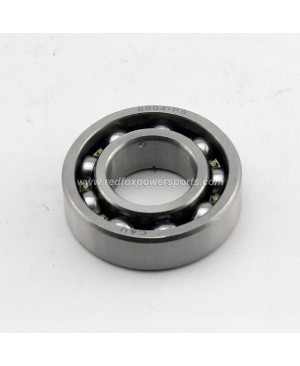 Ball Bearing 6004/P6 for GY6 50cc-250cc Moped Scooter Motorcycle Bike ATV GO-KART