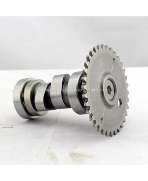 Camshaft for GY6 150cc Moped Scooter Motorcycle Bike ATV GO-KART