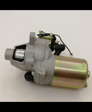 Starter Motor for 200cc (168F) Gokart