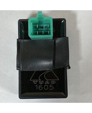 CDI box for 110cc 125cc Motor