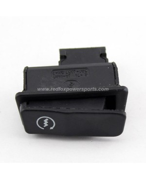 Start Switch Button Fits for GY6 50cc-150cc Moped Scooter Motorcycle