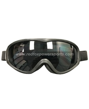 Riding Goggle