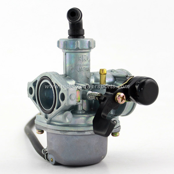 Go Kart, Dirt Bike Carburetor