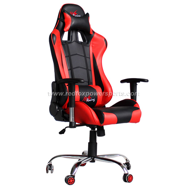 Powersports Racing Chair