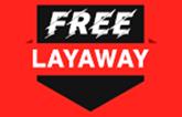 layaway free