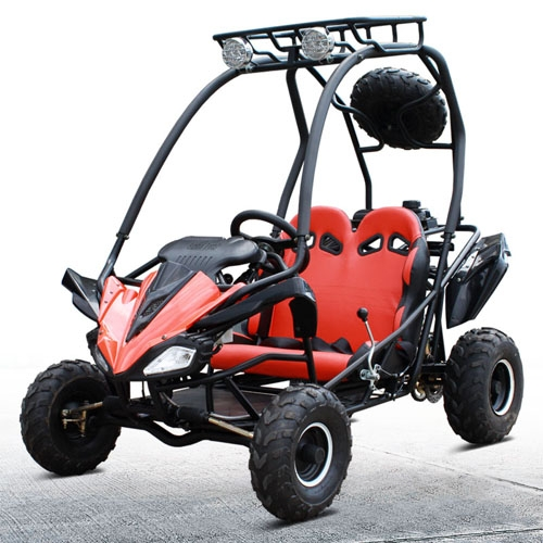 Parts for Dongfang ATV, Dirt Bike, Scooter, Go Kart, and