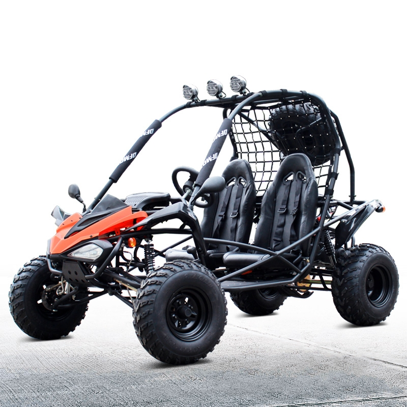 Parts for Dongfang ATV, Dirt Bike, Scooter, Go Kart, and Motorcycles