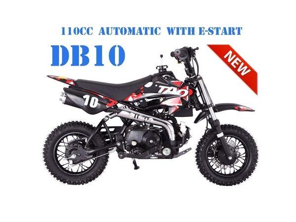 Parts for TaoTao ATV, Dirt Bike, Scooter, Go Kart, and