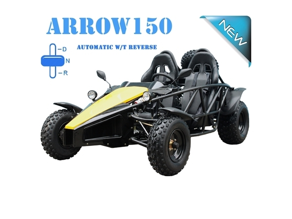 Parts for TaoTao ATV, Dirt Bike, Scooter, Go Kart, and