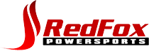 Red Fox Power Sports